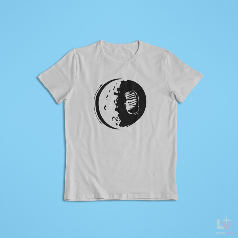 Load image into Gallery viewer, Apollo Tee - LV Strip Tees