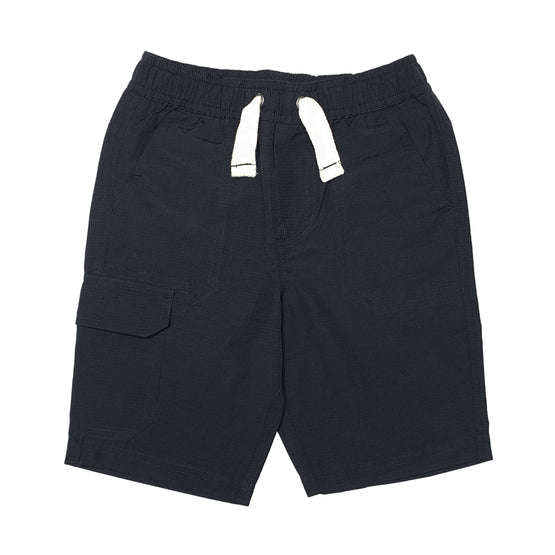 Martin Cargo Shorts - Knitpick Shop