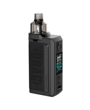 Voopoo drag max | Voopoo Drag Max Kit Uk | Voopoo Drag Uk | Voopoo Drag max Uk