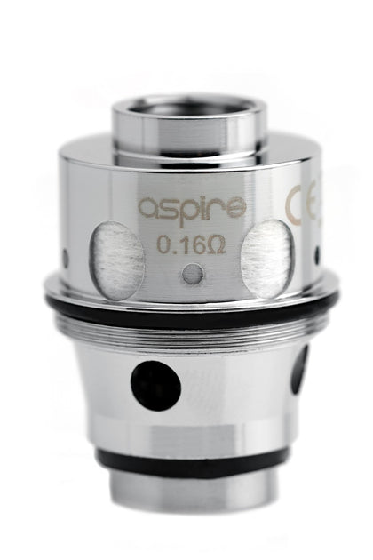 Aspire Proteus Replacement Coil