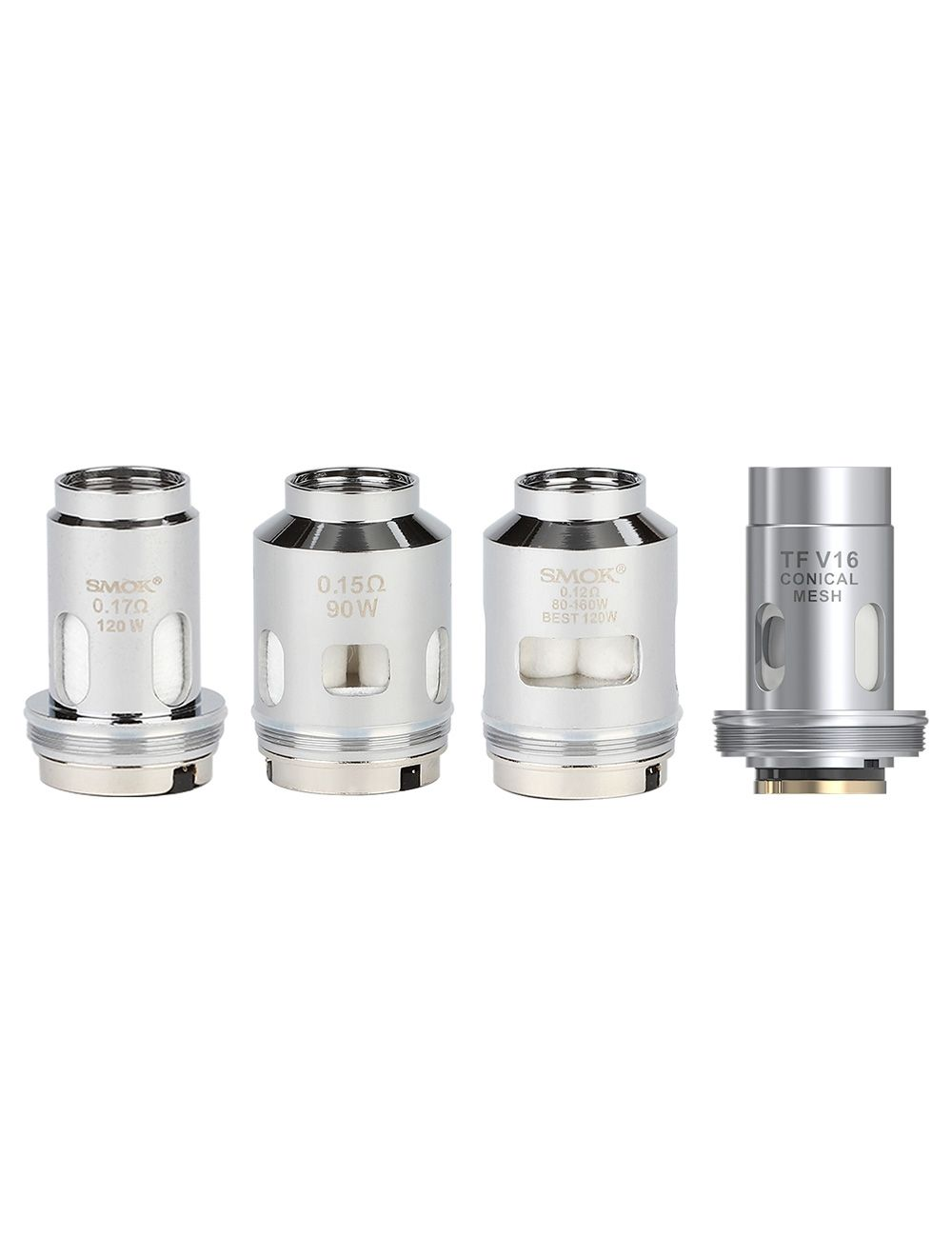 SMOK TFV16 Replacement