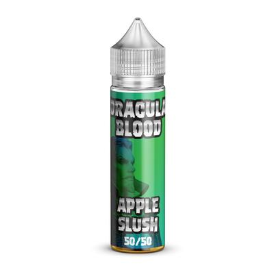 Dracula Blood - 50ml Shortfill