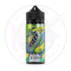 Fizzy - Honeydew - 100ml Shortfill