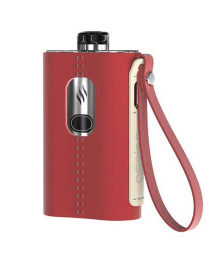 ASPIRE CLOUD FLASK