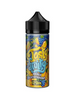 Tasty Fruity 120ml | Tasty Fruity Vape Juice | Tasty Fruity E-Liquid Juice