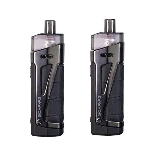 SMOK SCAR P3 - Vape Kits UK