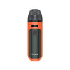 The Aspire Tigon AIO