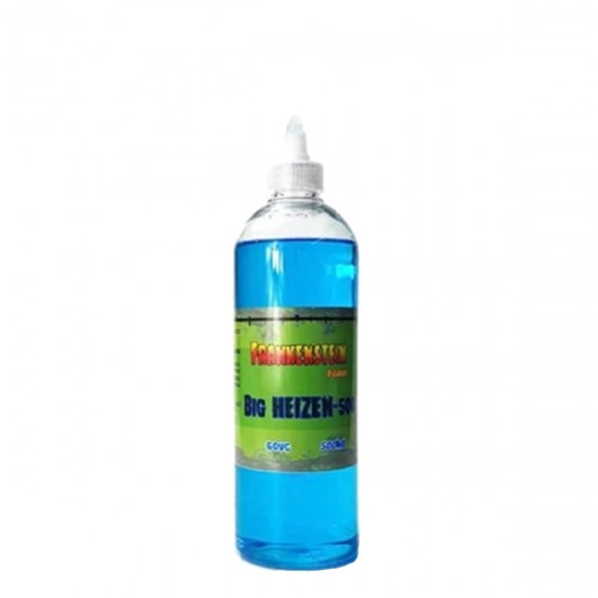 Big Hiezen 500ML E Liquid Frankenstein