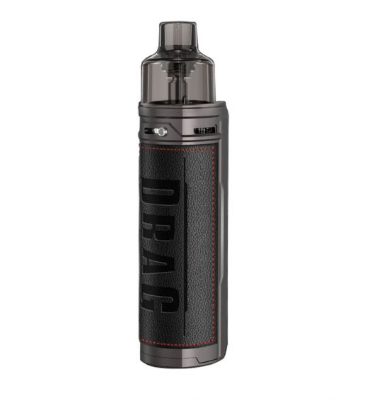 vape shop near me, vape club, vape pen, nic salts, smok nord coils, vape mods, nicotine shots, vape batteries, vape kits, nicotine salts,
