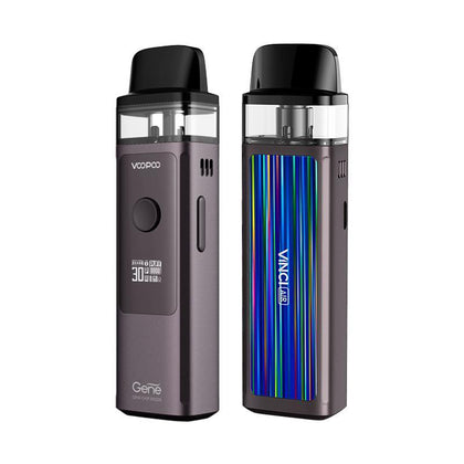 Voopoo Vinci Air | Vape pods kit