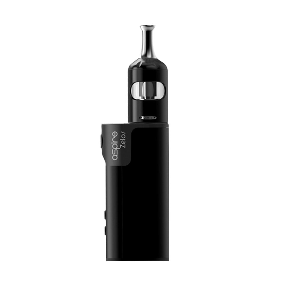 Aspire Zelos 50W 2.0 Kit - Vape Kits UK