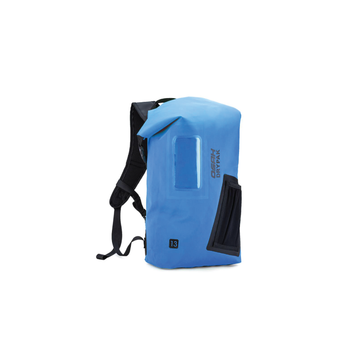 OSAH 13L TRAIL BACKPACK BLUE