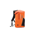 OSAH 13L TRAIL BACKPACK ORANGE