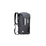 OSAH 18L TRAIL BACKPACK BLACK