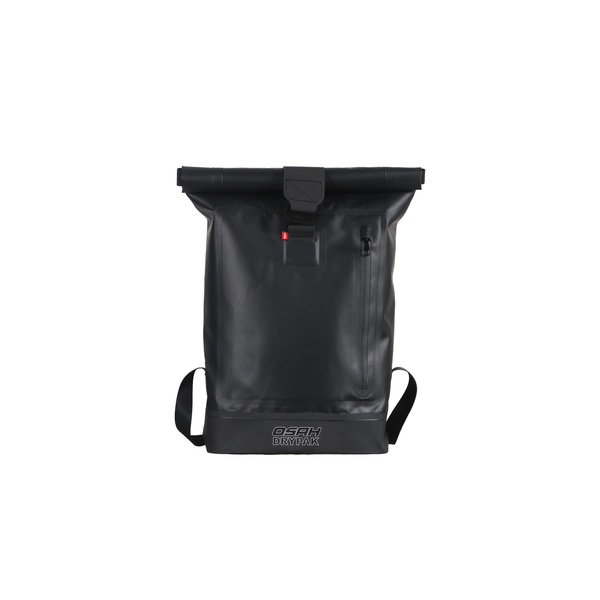 OSAH 13L URBAN BACKPACK BLACK