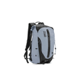 OSAH 30L WEEKENDER BACKPACK GREY