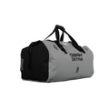 OSAH 60L DRIFT DUFFEL BAG GREY