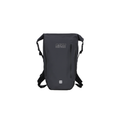 OSAH 30L NOVA BACKPACK GREY
