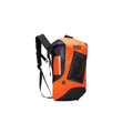 OSAH 18L SPRINT BACKPACK ORANGE