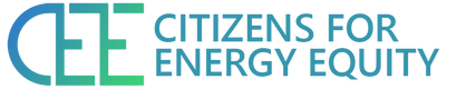 Citizens for Energy Equity