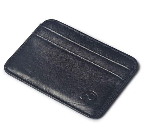 Business Wallet for Men - Trendy Store