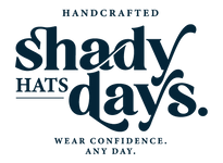Shop Shady Days