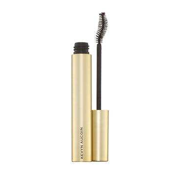 The Expert Mascara Rich Pitch Black