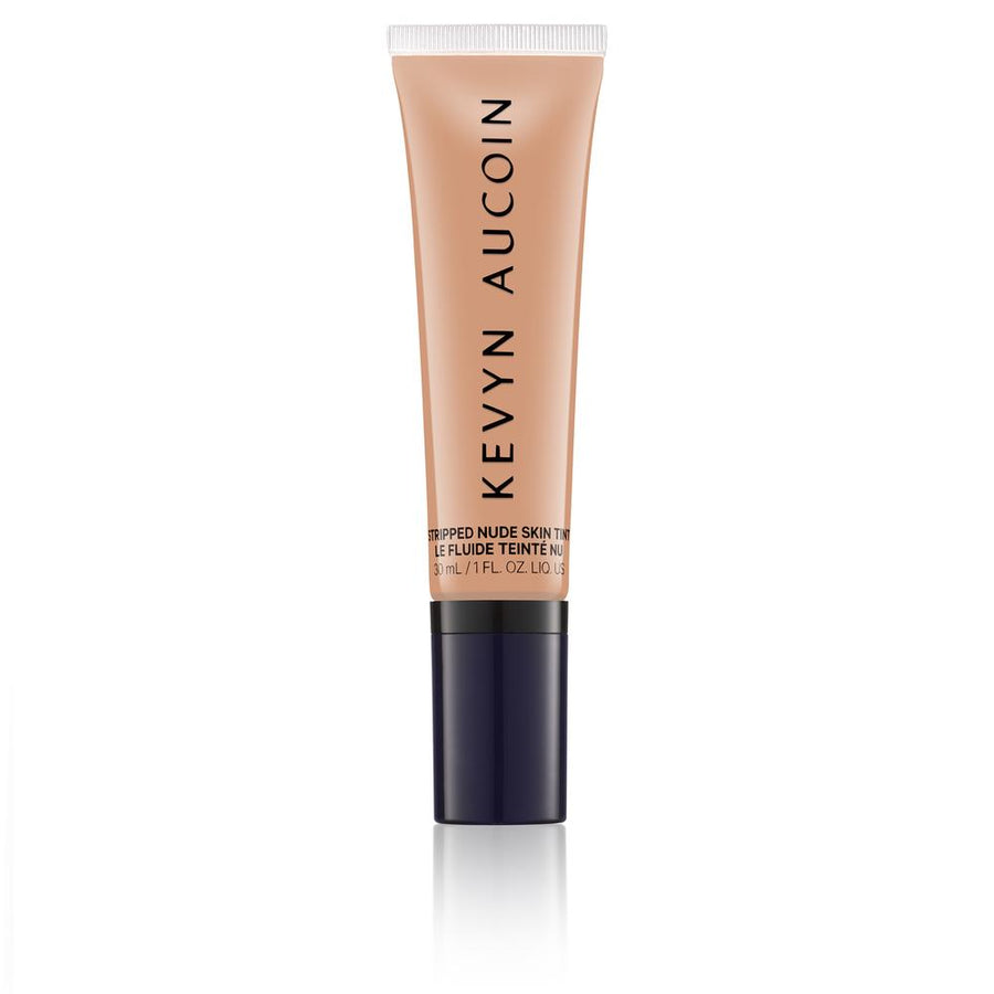 Stripped Nude Skin Tint