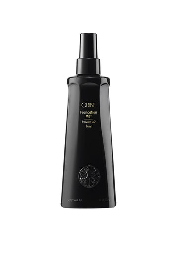 Foundation Mist