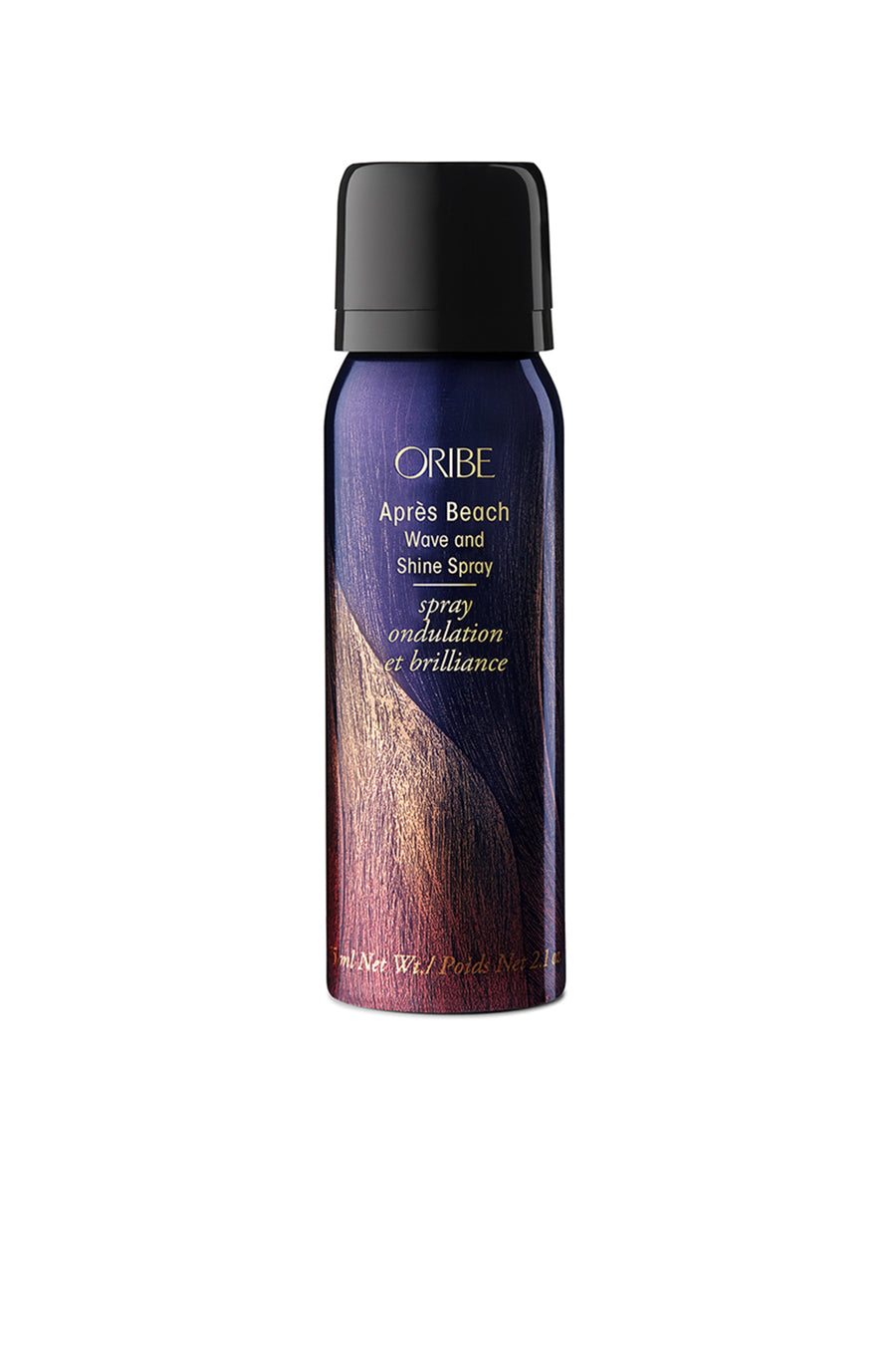 APRÈS BEACH WAVE AND SHINE SPRAY - TRAVEL