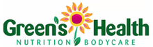 MagAsorb | Greens Health Shop