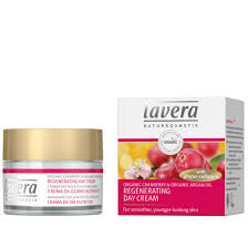 Lavera Day Cream