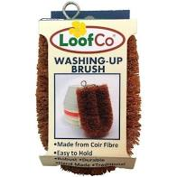 Washing-Up brush