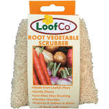 Root Vegetable scrubber