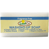 Washing-up soap
