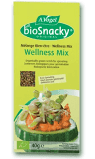 Wellness Mix Seeds