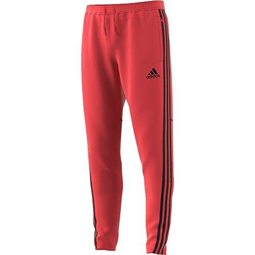 adidas Mens Tango Training Pants Clothing