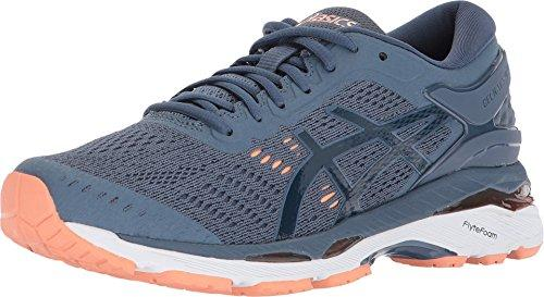 asics gel kayano womens 10