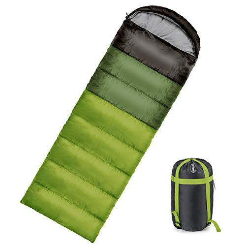 Portable Outdoor Waterproof Beach Mat Pad with Inflatable Pillow and 8 Sandbags,Quick Drying Beach Blanket for Beaches Camping Picnic Fishing,Blue Idtap Beach Mat
