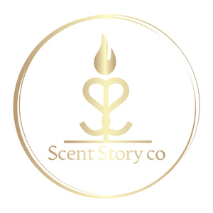 Scent Story Co