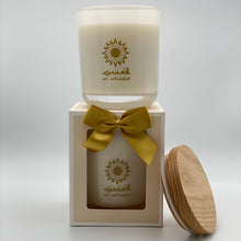 Load image into Gallery viewer, Oud Al Shams - Classic Candle