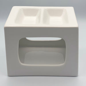 Talin Deluxe Ceramic Wax Burner