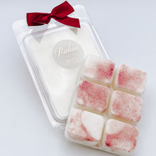 Load image into Gallery viewer, Rahna London Wax Melts