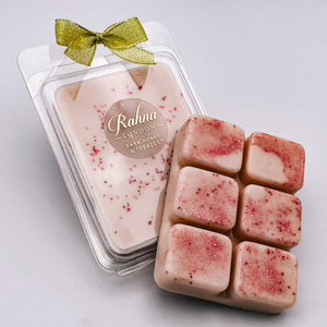 Rahna London Seasonal Scents