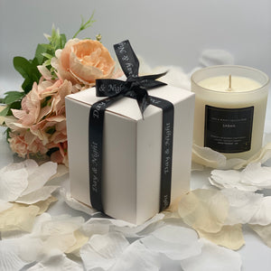 Day & Night Vogue Candle