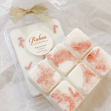 Load image into Gallery viewer, Rahna London - Limited Edition Scents