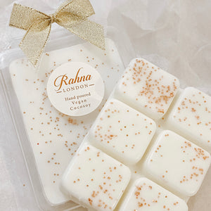 Rahna London - Limited Edition Scents