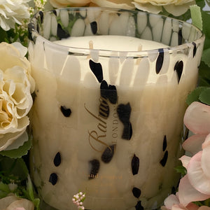 Create your own candle