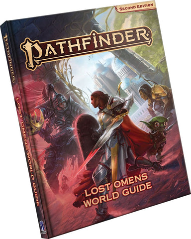 Product image for Mothership Books and Games TX