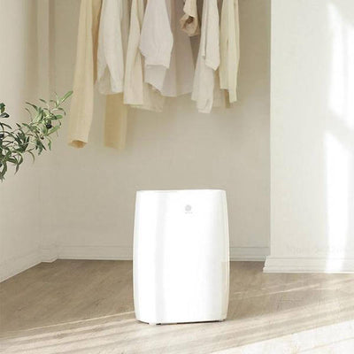Déshumidificateur d'air  Xiaomi Widetech
